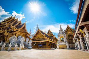 Wat-San-Pa-Yang-Luang-Lamphun-Thailand-01.jpg