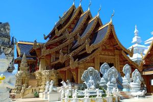 Wat-San-Pa-Yang-Luang-Lamphun-Thailand-05.jpg