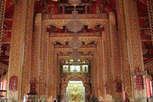 Wat-San-Pa-Yang-Luang-Lamphun-Thailand-06.jpg