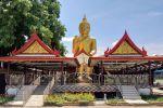 Wat-Sangkat-Rattana-Khiri-Uthaithani-Thailand-04.jpg