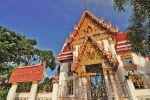 Wat-Sao-Thong-Thong-Lopburi-Thailand-001.jpg