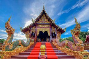 Wat-Sawang-Hua-Na-Kham-Kalasin-Thailand-05.jpg