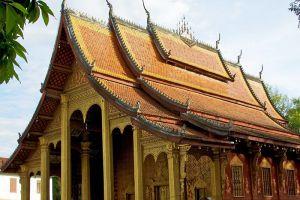 Wat-Sen-Luang-Prabang-Laos-001.jpg
