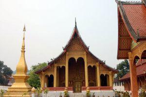 Wat-Sen-Luang-Prabang-Laos-002.jpg