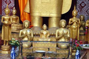 Wat-Sen-Luang-Prabang-Laos-004.jpg
