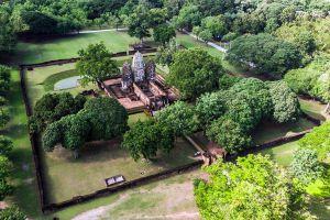 Wat-Si-Sawai-Sukhothai-Thailand-01.jpg