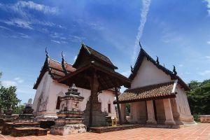Wat-Sing-Pathumthani-Thailand-01.jpg
