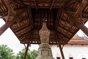 Wat-Sing-Pathumthani-Thailand-05.jpg