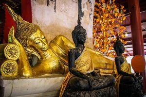 Wat-Sing-Pathumthani-Thailand-06.jpg