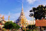 Wat-Sothon-Wararam-Worawihan-Chachoengsao-Thailand-05.jpg