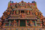 Wat-Sri-Maha-Uma-Devi-Mariamman-Temple-Bangkok-Thailand-001.jpg
