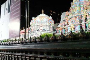 Wat-Sri-Maha-Uma-Devi-Mariamman-Temple-Bangkok-Thailand-003.jpg