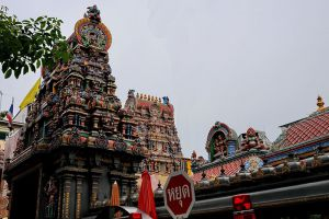 Wat-Sri-Maha-Uma-Devi-Mariamman-Temple-Bangkok-Thailand-006.jpg