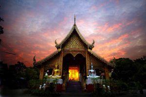 Wat-Sri-Suphan-Chiang-Mai-Thailand-01.jpg