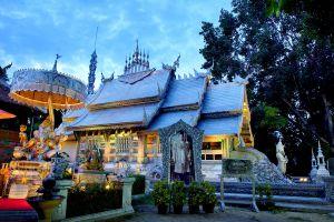 Wat-Sri-Suphan-Chiang-Mai-Thailand-02.jpg