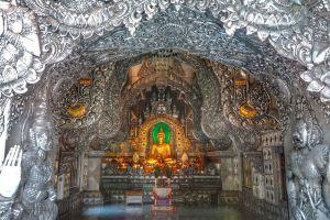 Wat-Sri-Suphan-Chiang-Mai-Thailand-04.jpg