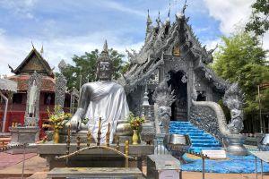 Wat-Sri-Suphan-Chiang-Mai-Thailand-05.jpg