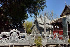 Wat-Sri-Suphan-Chiang-Mai-Thailand-06.jpg