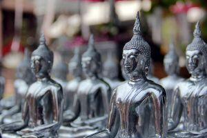Wat-Sri-Suphan-Chiang-Mai-Thailand-07.jpg