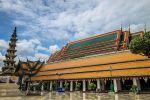 Wat-Suthat-Thepwararam-Ratchaworamahawihan-Bangkok-Thailand-02.jpg