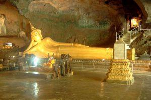 Wat-Suwan-Kuha-Phang-Nga-Thailand-002.jpg