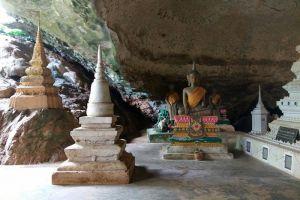 Wat-Suwan-Kuha-Phang-Nga-Thailand-005.jpg