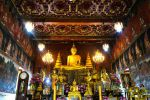 Wat-Suwandararam-Ratchaworawihan-Ayutthaya-Thailand-03.jpg