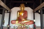 Wat-Tao-Kot-Nakhon-Si-Thammarat-Thailand-01.jpg