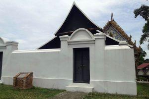 Wat-Tao-Kot-Nakhon-Si-Thammarat-Thailand-02.jpg