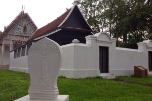 Wat-Tao-Kot-Nakhon-Si-Thammarat-Thailand-04.jpg