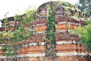 Wat-Tao-Kot-Nakhon-Si-Thammarat-Thailand-05.jpg
