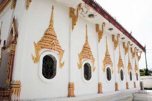 Wat-Tao-Kot-Nakhon-Si-Thammarat-Thailand-06.jpg