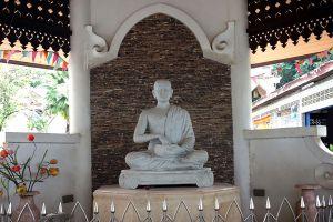 Wat-Tao-Kot-Nakhon-Si-Thammarat-Thailand-07.jpg