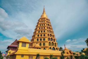 Wat-Tha-It-Ang-Thong-Thailand-01.jpg