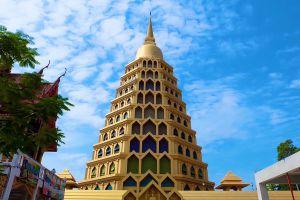 Wat-Tha-It-Ang-Thong-Thailand-02.jpg
