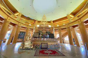 Wat-Tha-It-Ang-Thong-Thailand-03.jpg
