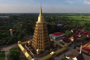 Wat-Tha-It-Ang-Thong-Thailand-04.jpg