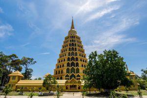 Wat-Tha-It-Ang-Thong-Thailand-05.jpg