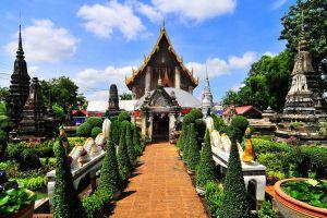 Wat-Tha-Ka-Rong-Ayutthaya-Thailand-01.jpg