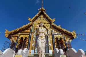Wat-Tha-Mai-Samut-Sakhon-Thailand-01.jpg