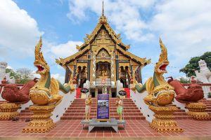 Wat-Tha-Mai-Samut-Sakhon-Thailand-03.jpg