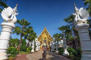 Wat-Tha-Mai-Samut-Sakhon-Thailand-04.jpg