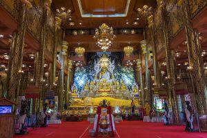 Wat-Tha-Mai-Samut-Sakhon-Thailand-05.jpg