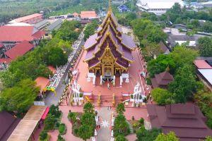 Wat-Tha-Mai-Samut-Sakhon-Thailand-06.jpg