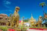 Wat-Thai-Wattanaram-Tak-Thailand-02.jpg
