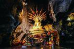 Wat-Tham-Khao-Prathun-Rayong-Thailand-06.jpg
