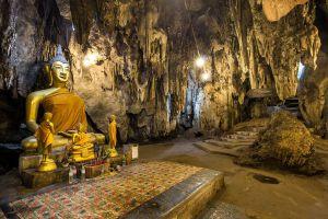Wat-Tham-Khao-Pun-Kanchanaburi-Thailand-01.jpg