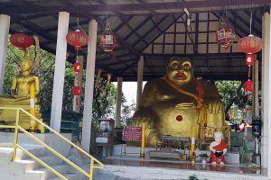 Wat-Tham-Khao-Pun-Kanchanaburi-Thailand-05.jpg