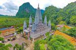 Wat-Tham-Khao-Rup-Chang-Songkhla-Thailand-01.jpg