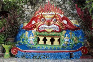 Wat-Tham-Mangkornthong-Kanchanaburi-Thailand-03.jpg